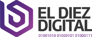 El Diez Digital