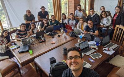 ¿Vale la pena ir a un Bootcamp de Daniel Tirado ?