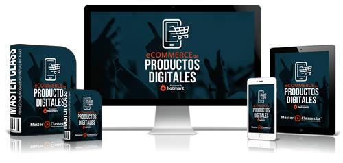 Seminarios Online 8