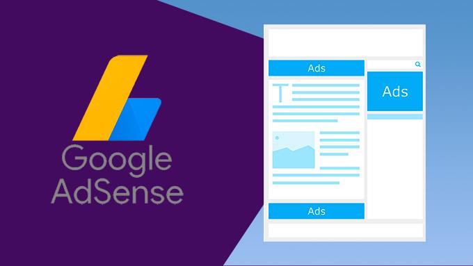 ¿Qué es Google Adsense?