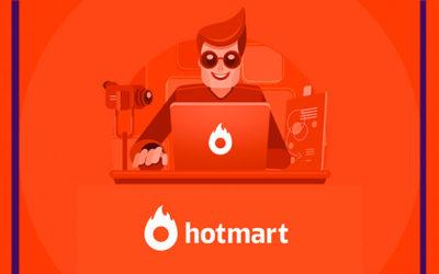 ¿Qué es Hotmart?